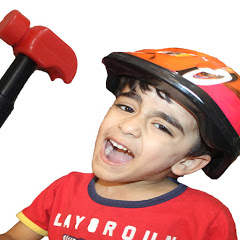 العاب حمزة للاطفال Hamza toys