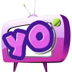 YO TV
