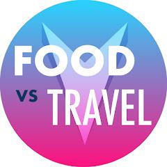 Food VS Travel