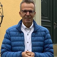 Uwe Baltner