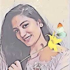 JayaSree Telugu ammayi