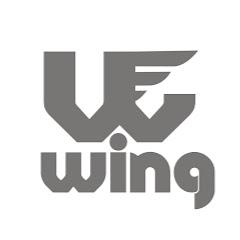 وينق wing l