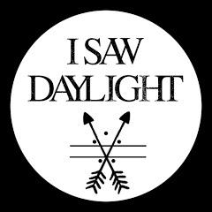I Saw Daylight