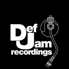 Def Jam Thailand