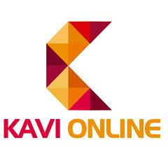 Kavi Online