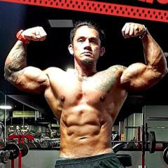 coach-D fitness