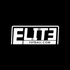EliteFutball