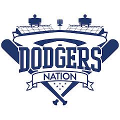 Dodgers Nation