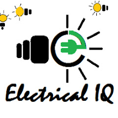 ELECTRICAL IQ