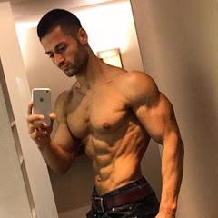 BroSep Fitness
