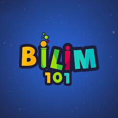 Bilim 101