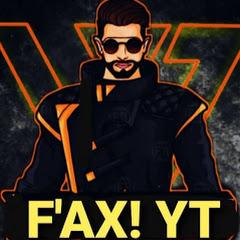 F'AX! F'AX!