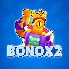보노보노BONOX2