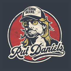 Rut Daniels