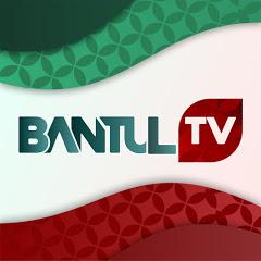 Bantul TV