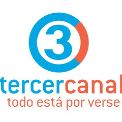 Tercer Canal
