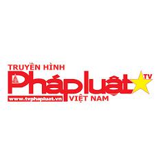 Truyền hình Pháp Luật Việt Nam