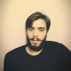 حسين كعكة