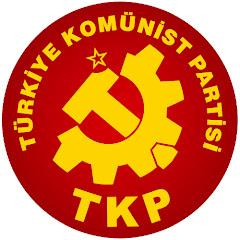 Communist Party of Turkey