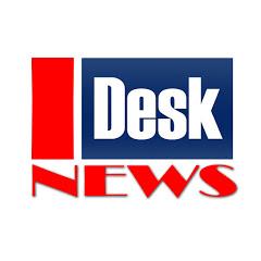 IDesk News