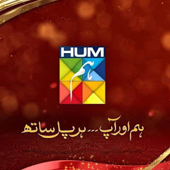 HUM TV Dramas