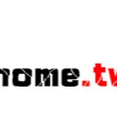 DT_home鄰家生活百貨