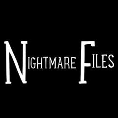 Nightmare Files