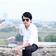 Mang Vang love song