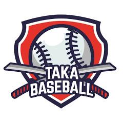 他卡聊棒球 takabaseball