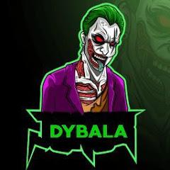 Glock Dybala