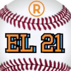 EL 21