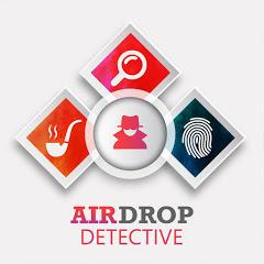 Airdrop Detective