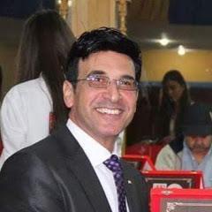 Dr. Tarek Al- Adwar د. طارق الأدور