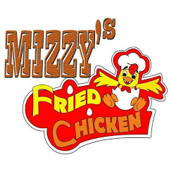 Mizzy Fried Chicken