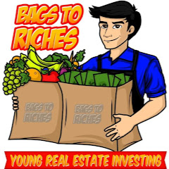 The Bags to Riches Podcast
