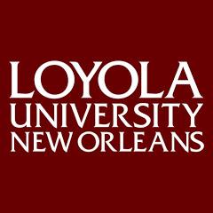 Loyola University New Orleans