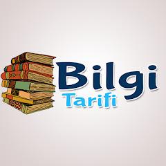 Bilgi Tarifi