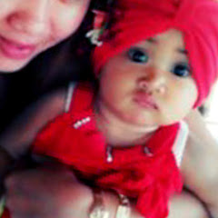 Fatimah Mommy