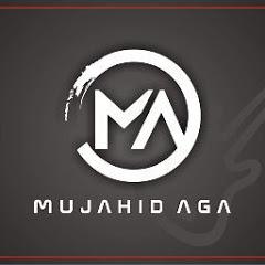 Mujahid Aga