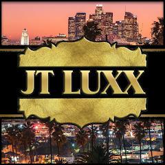 JT Luxx