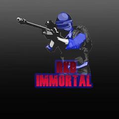 RKDImmortal