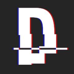DomyxPL