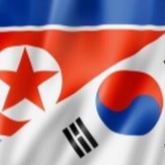 韓国・北朝鮮ch