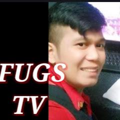FUGS TV
