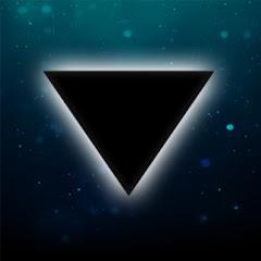 Чёрный Треугольник