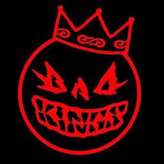 Bad Kings