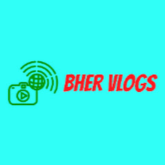 bher vlogs