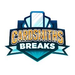 Cardsmiths Breaks