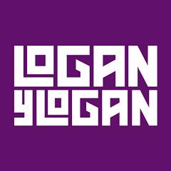 Logan y Logan