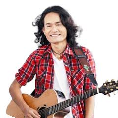 คนดนตรี ชาแนล P